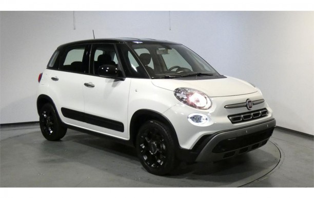 FIAT 500L 1.4 16v 70kW (95CV) City Cross
